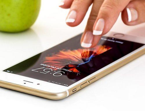 Langsames Handy? – 5 SOS Tipps