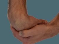 Hände aufwärmen - 04