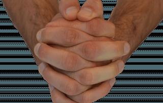 Hände aufwärmen - 08